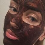 Avocado masker maken? Variaties voor avocado gezichtsmaskers