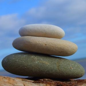 Chronische stress? Zenuwstelsel uit balans?