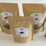 Superfoods van Nutriboost