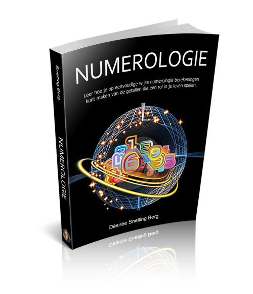 e-book cursus numerologie