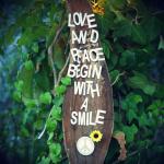 12 dingen die je moet loslaten om gelukkig te worden