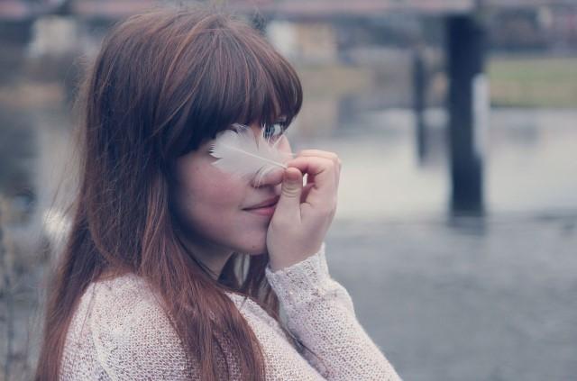 5 tips voor een natuurlijke, mooie huid