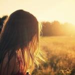 4 redenen waarom je moet stoppen met voldoen aan verwachtingen