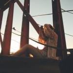 5 tips voor rust in de drukte