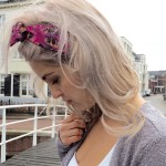 Bewuste haarbandjes van bows&more