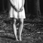 5 redenen waarom vrouwen ook de eerste stap mogen zetten