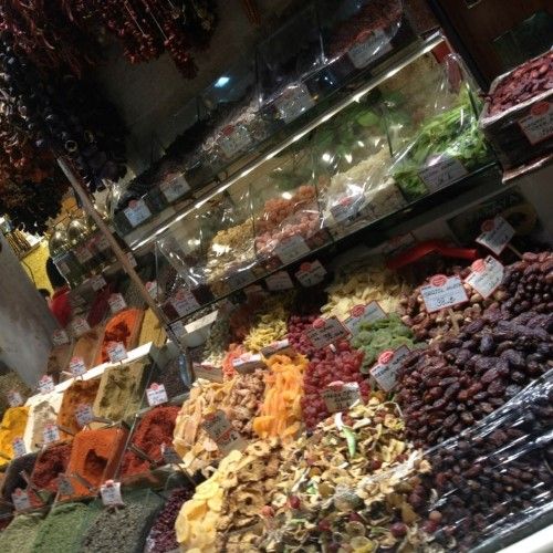 Spices-grand-bazaar2