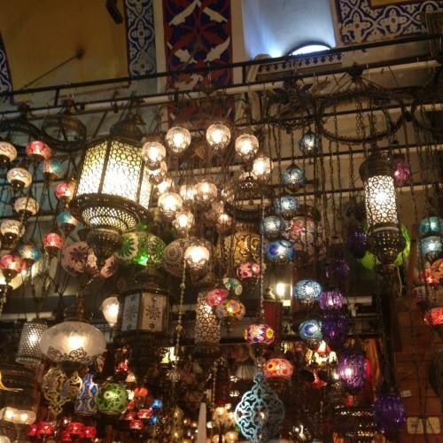 lamps-grand-bazaar2