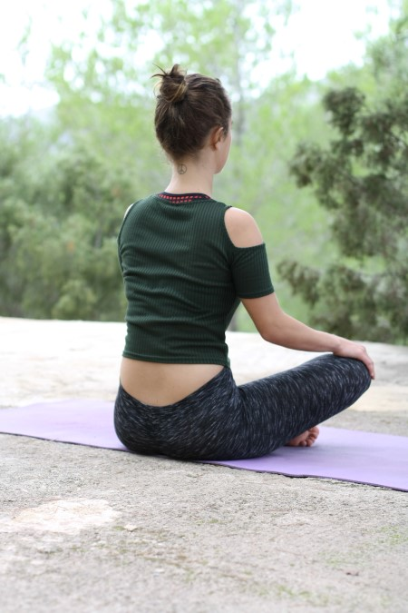 yoga ibiza, fenna